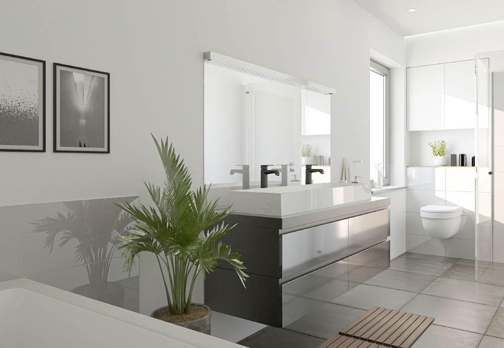Hu150 Berlin Berlin Mahlsdorf Gibe Real Estate Neubau Immobilien Informationen