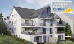 Neubauwohnungen Amselrain-Oberderdingen - Oberderdingen