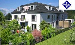 Neu: Nah an Wald und Würm - Eversbuschstraße 140 in Allach