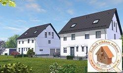 Greuther Straße 14b-e