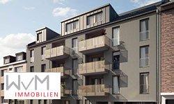 Alteburger Straße 217 - Köln