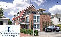 Neu: Nordheimstraße 105