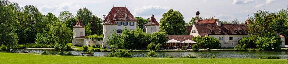 Bilder Neubau Fasanengärten, München Obermenzing