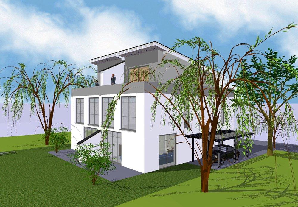 architektenh user langenselbold langenselbold hermann immobilien neubau immobilien. Black Bedroom Furniture Sets. Home Design Ideas