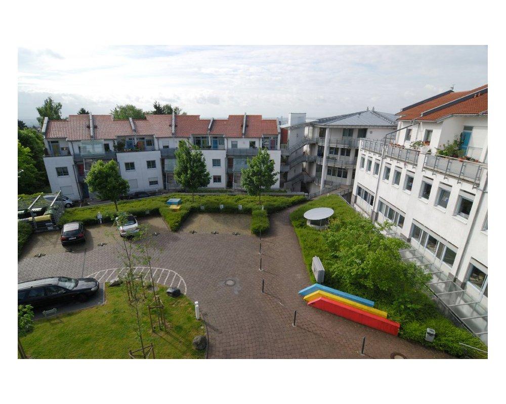 wohnungen bergen enkheim frankfurt am main bergen enkheim hermann immobilien neubau. Black Bedroom Furniture Sets. Home Design Ideas