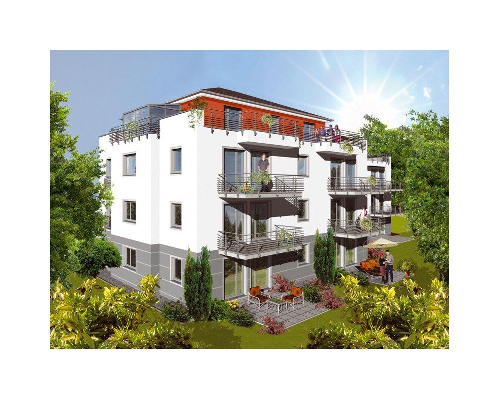 am vogelherd in behringersdorf schwaig bei n rnberg schultheiss wohnbau neubau immobilien. Black Bedroom Furniture Sets. Home Design Ideas