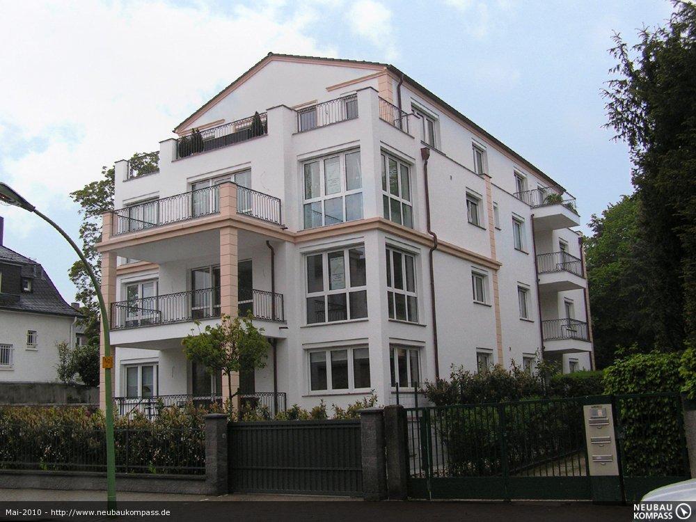 wohnungen holzhausenviertel frankfurt am main nordend west zimmer immobilien neubau. Black Bedroom Furniture Sets. Home Design Ideas