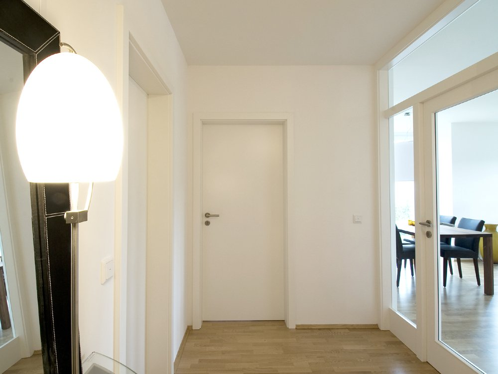 wohnungen unterf hring ii unterf hring bauhaus m nchen. Black Bedroom Furniture Sets. Home Design Ideas
