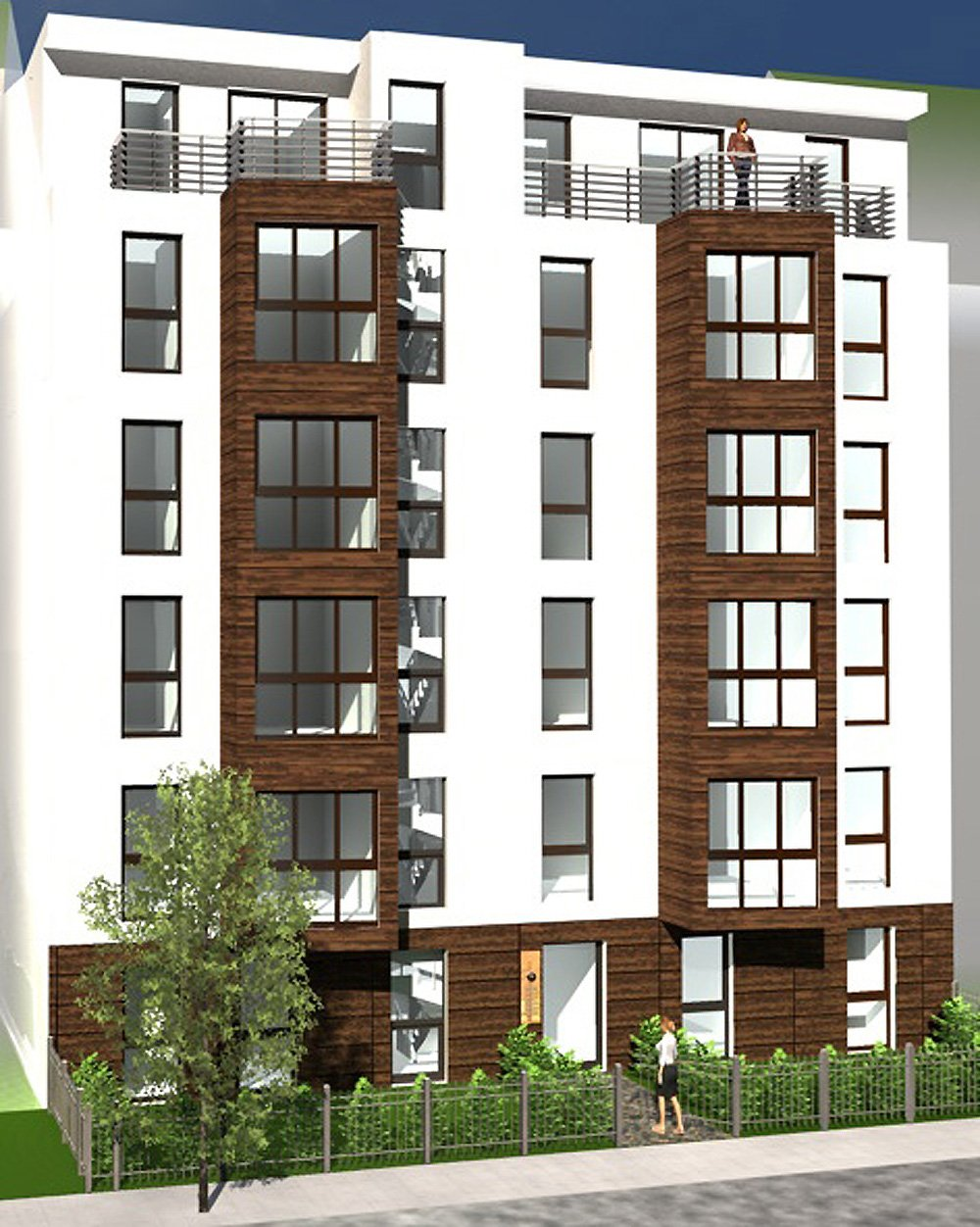 borkumstra e 12e berlin pankow p p gmbh berlin neubau immobilien informationen. Black Bedroom Furniture Sets. Home Design Ideas