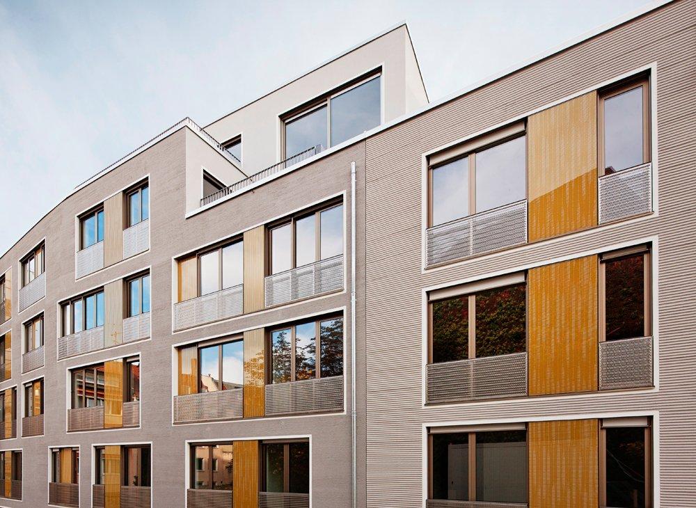hofstatt 225m zum viktualienmarkt m nchen altstadt hofstatt neubau immobilien informationen. Black Bedroom Furniture Sets. Home Design Ideas