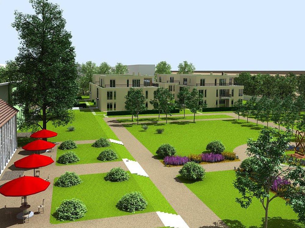 orangeriepark pankow berlin pankow arvand immobilien neubau immobilien informationen. Black Bedroom Furniture Sets. Home Design Ideas