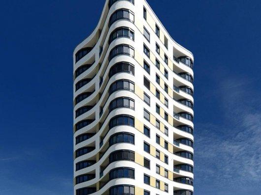 floor 13 14 15 wohnt rme sternenhimmel und alpengl hen. Black Bedroom Furniture Sets. Home Design Ideas