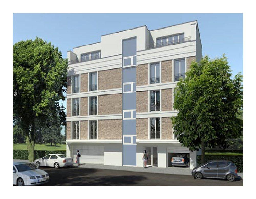 beletage wegener5 berlin pankow haschtmann gruppe neubau immobilien informationen. Black Bedroom Furniture Sets. Home Design Ideas