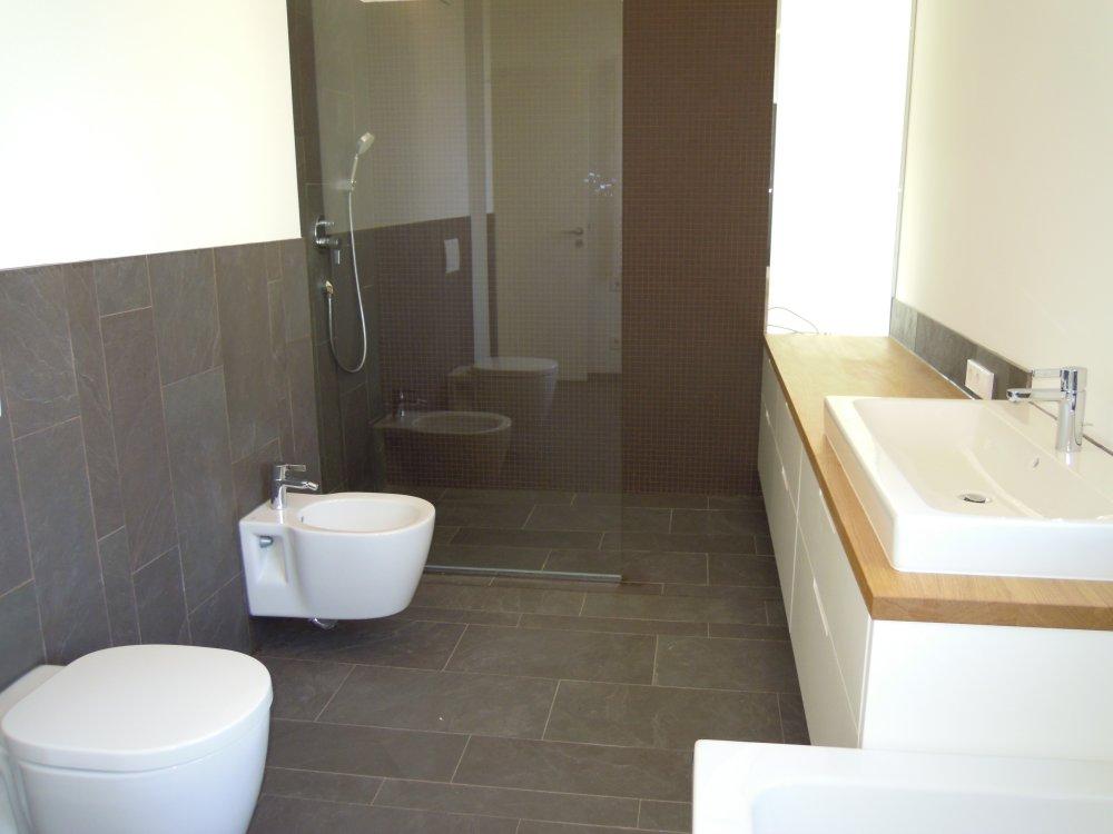 architektenh user eisenbl tter 13 berlin. Black Bedroom Furniture Sets. Home Design Ideas