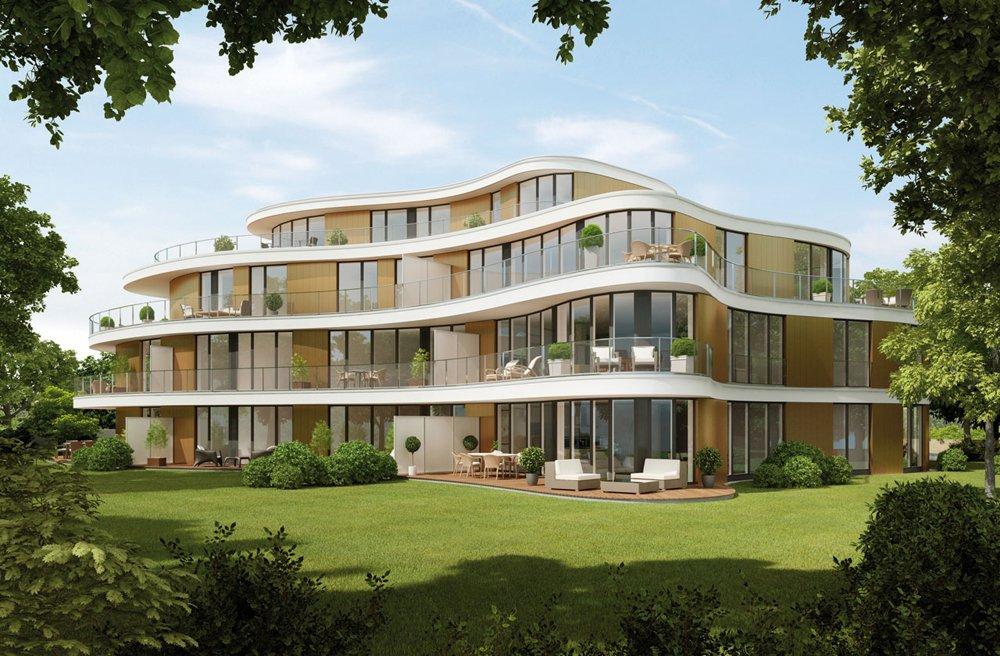 terrassenhaus menterschwaige m nchen harlaching klaus. Black Bedroom Furniture Sets. Home Design Ideas