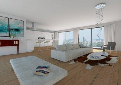 m hsam44 berlin friedrichshain sch cking immobilien neubau immobilien informationen. Black Bedroom Furniture Sets. Home Design Ideas
