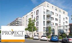 Schnell sein: Noch wenige Wohnungen in der Fürther Südstadt