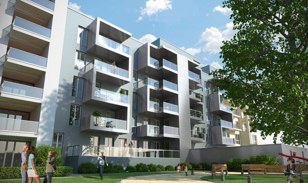 quartier100 berlin mitte w n immobilien neubau immobilien informationen. Black Bedroom Furniture Sets. Home Design Ideas