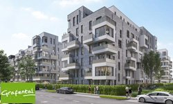 Neubau-Immobilien Düsseldorf