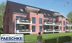 Neubauwohnungen: Klein Goldberg