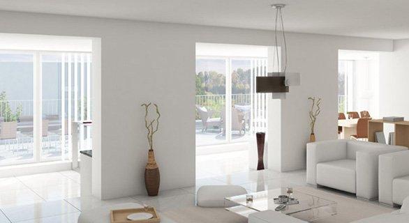 denkmalschutz abschreibung beethovenstra e. Black Bedroom Furniture Sets. Home Design Ideas