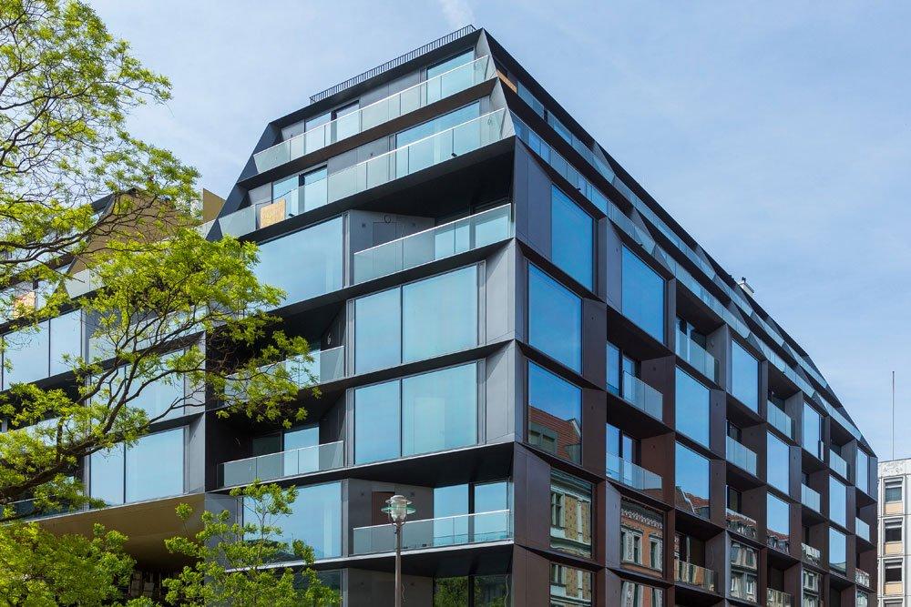 Lux 11 Berlin-Mitte in Berlin, Germany - Lets Book Hotel