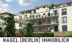 """Baubeginn erfolgt: """"Villa Pankow"""" in Berlin - letzte Einheiten im Presales"""