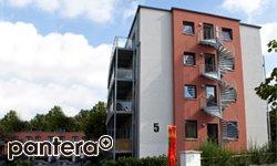 Attraktives Kapitalanlagepaket: Premus-Berlin-mit direkter Rendite
