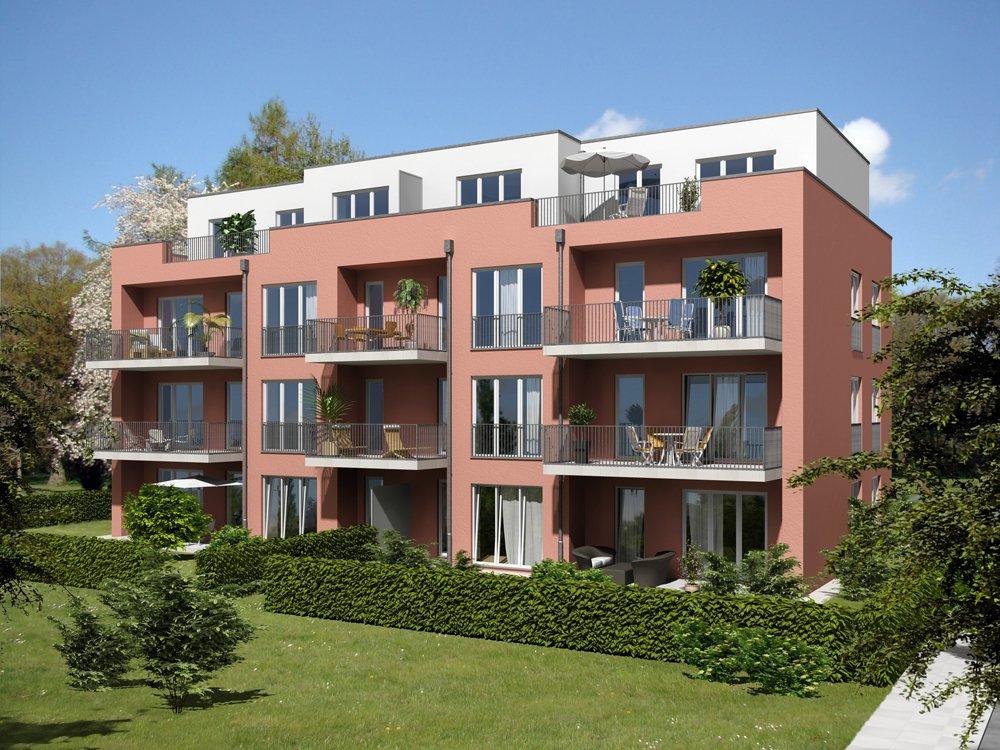 wohnen am campus berlin adlershof bonava deutschland gmbh region berlin brandenburg neubau. Black Bedroom Furniture Sets. Home Design Ideas