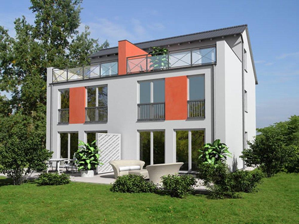 havelpromenade hennigsdorf nieder neuendorf bonava. Black Bedroom Furniture Sets. Home Design Ideas