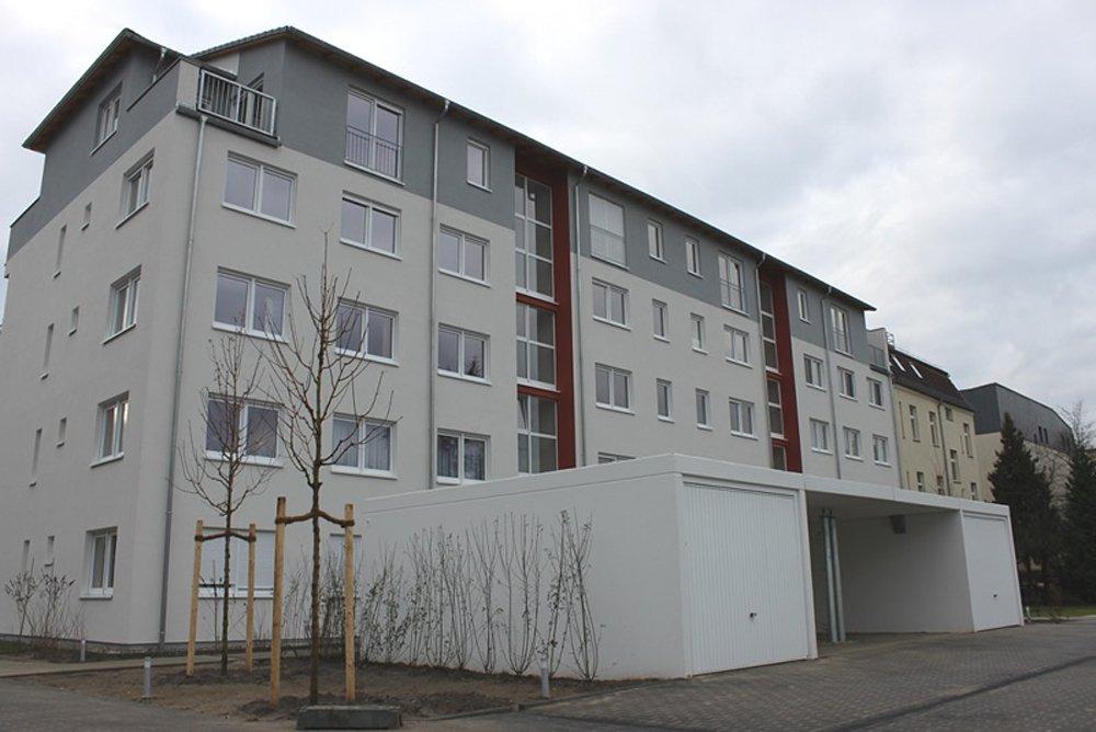 wilhelmsruher wohnidyll berlin pankow bonava deutschland gmbh region berlin brandenburg. Black Bedroom Furniture Sets. Home Design Ideas