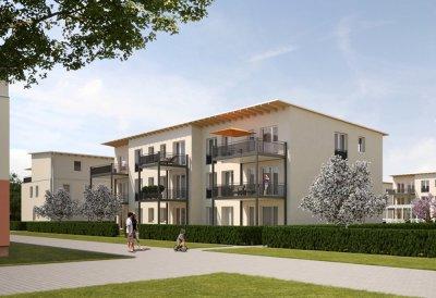 bonava deutschland gmbh region berlin brandenburg. Black Bedroom Furniture Sets. Home Design Ideas