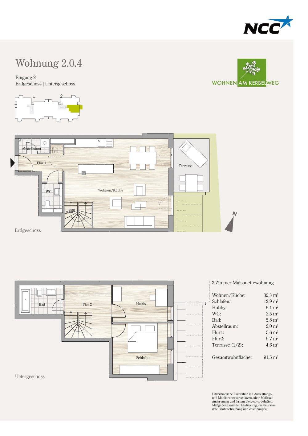 rhein pfalz wohnen gmbh. Black Bedroom Furniture Sets. Home Design Ideas