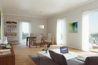 speicherstadt potsdam potsdam groth gruppe neubau. Black Bedroom Furniture Sets. Home Design Ideas