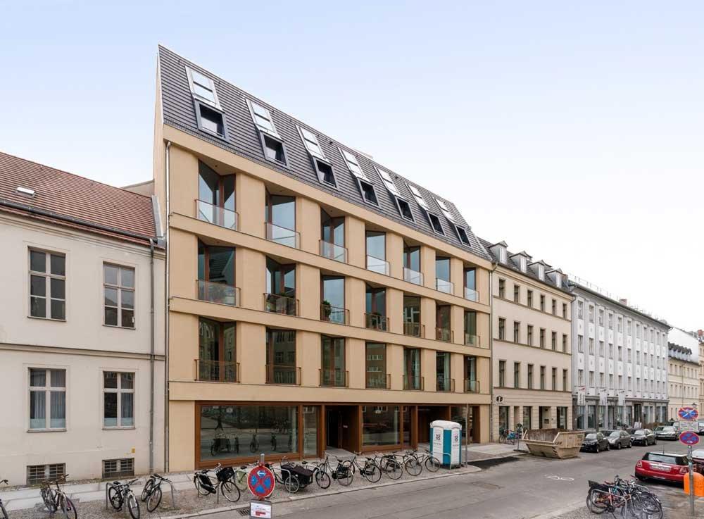 linienstra e 142 berlin mitte primus immobilien ag neubau immobilien informationen. Black Bedroom Furniture Sets. Home Design Ideas