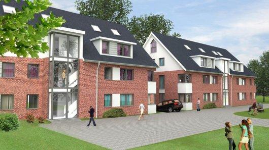 alternativen zum bauvorhaben wohnpark am wasserturm. Black Bedroom Furniture Sets. Home Design Ideas