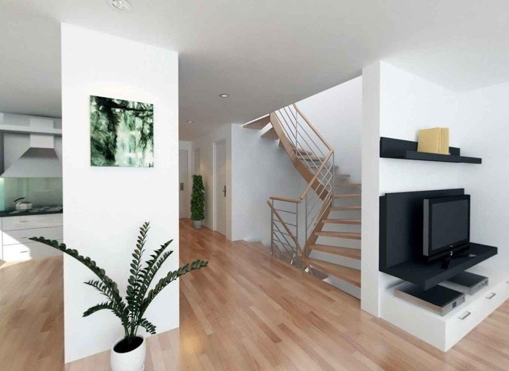 neubaugebiet westrand sch naich marquardt wohnbau neubau immobilien informationen. Black Bedroom Furniture Sets. Home Design Ideas