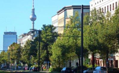 loftwohnungen pa36 berlin prenzlauer berg gbi wohnungsbau neubau immobilien informationen. Black Bedroom Furniture Sets. Home Design Ideas