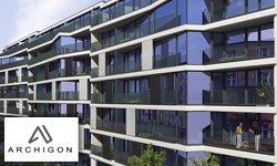 Baubeginn erfolgt - bereits 50% verkauft: PolygonGarden