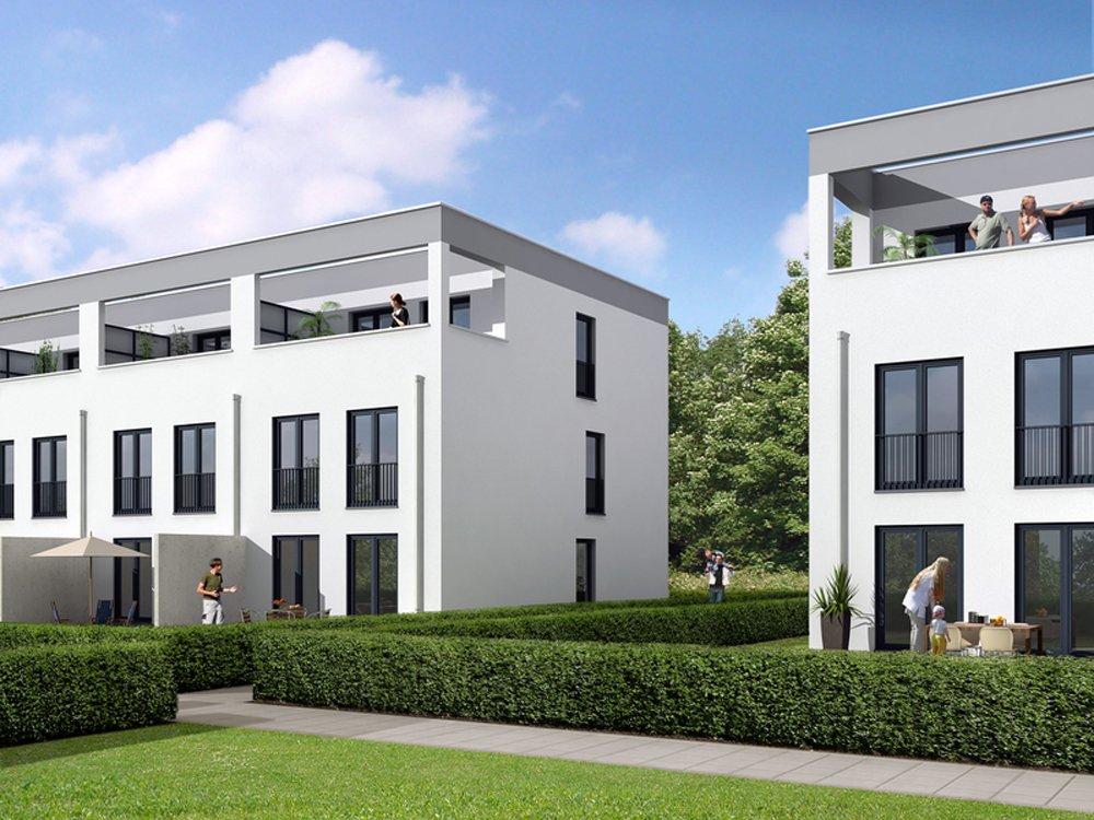 gwh hofheim hofheim am taunus select immobilien neubau immobilien informationen. Black Bedroom Furniture Sets. Home Design Ideas