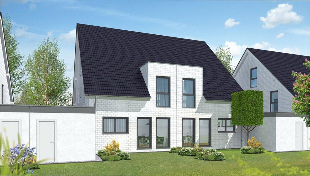 wohnen am lerbacher wald bergisch gladbach paeschke gmbh neubau immobilien informationen. Black Bedroom Furniture Sets. Home Design Ideas
