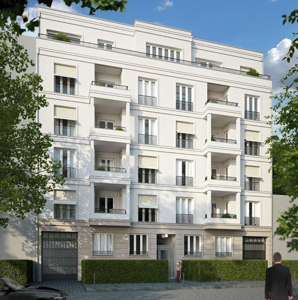 queens garden berlin sch neberg primus immobilien ag. Black Bedroom Furniture Sets. Home Design Ideas