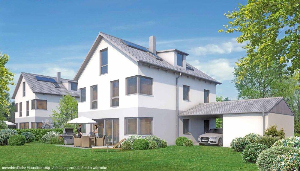 h user olching am see olching concept bau neubau immobilien informationen. Black Bedroom Furniture Sets. Home Design Ideas