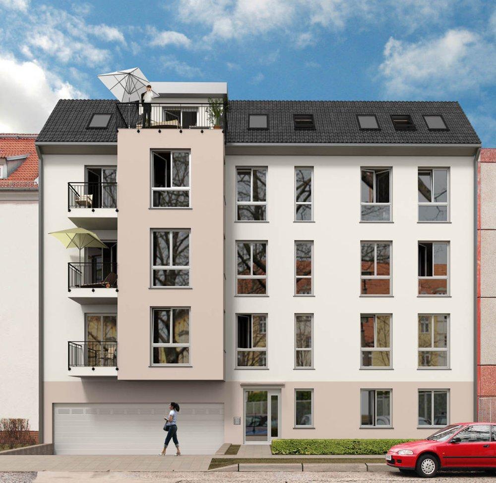 k striner stra e berlin berlin lichtenberg berkshire hathaway homeservices rubina real. Black Bedroom Furniture Sets. Home Design Ideas