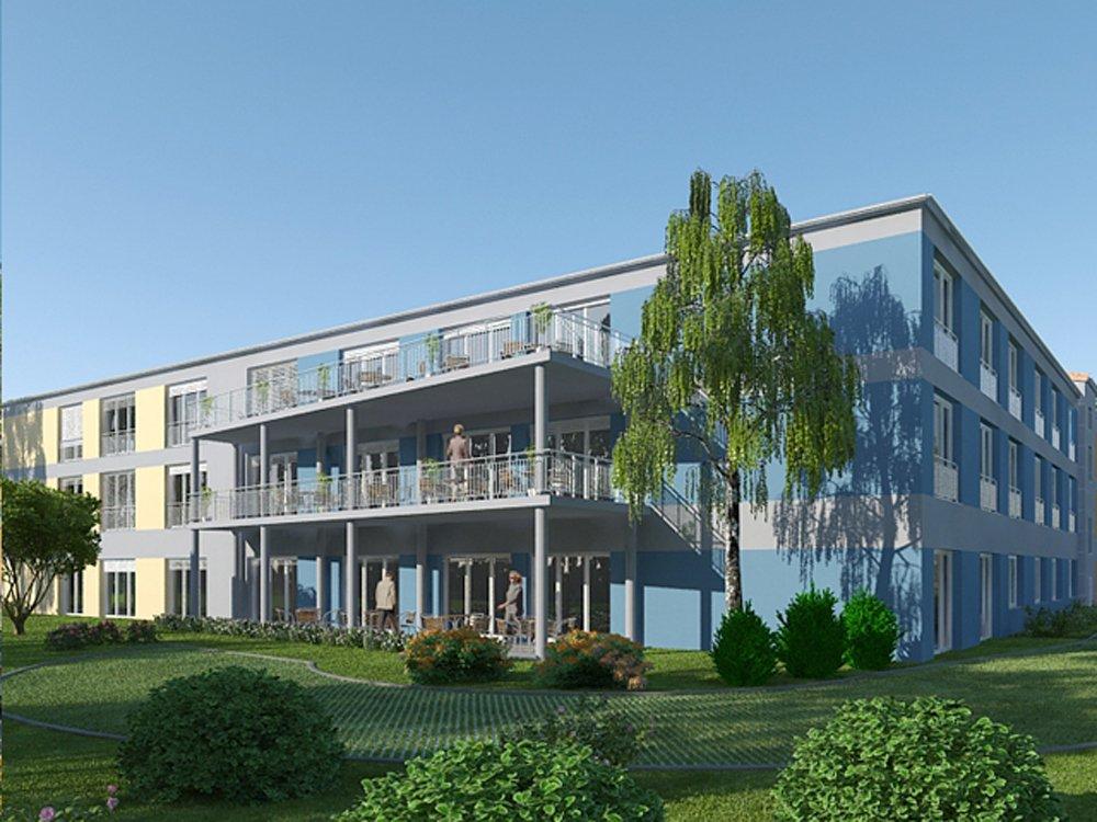 schillerweg niddatal niddatal hermann immobilien. Black Bedroom Furniture Sets. Home Design Ideas
