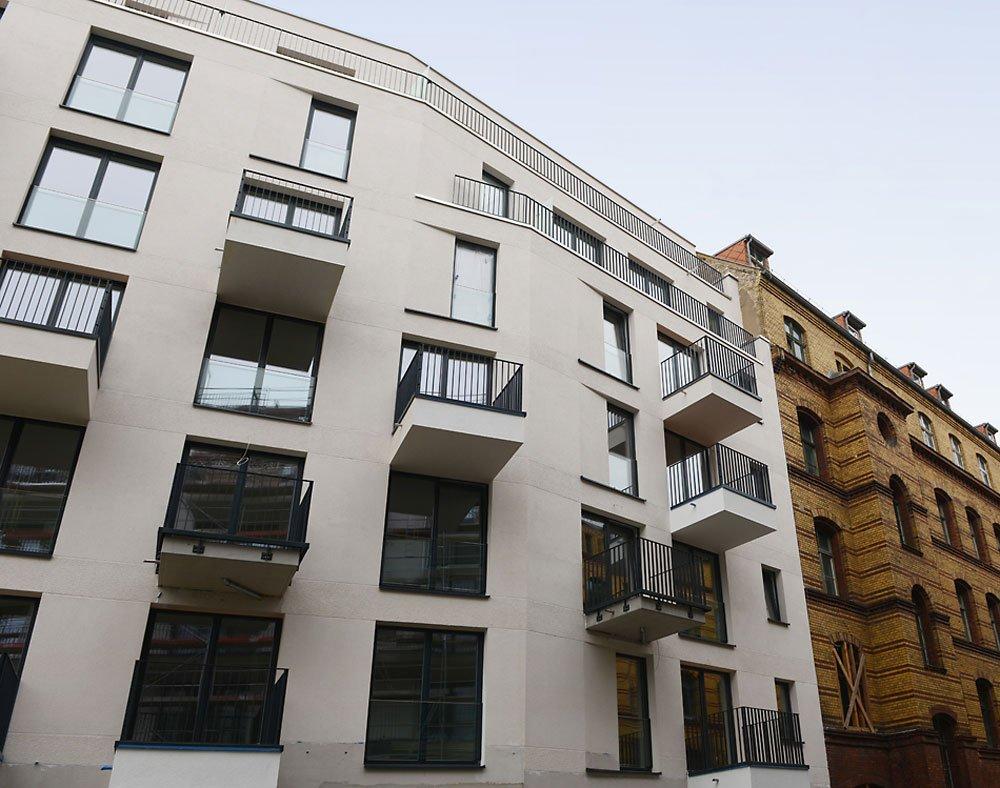 spree greens berlin mitte charlotte home vertriebs neubau immobilien informationen. Black Bedroom Furniture Sets. Home Design Ideas