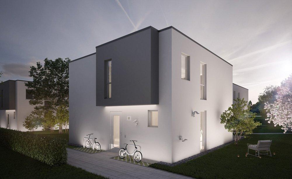 veilchenweg 22 in vaterstetten vaterstetten leitner wohnbau neubau immobilien. Black Bedroom Furniture Sets. Home Design Ideas