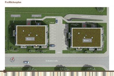 quartier 4 hattersheim hermann immobilien neubau immobilien informationen. Black Bedroom Furniture Sets. Home Design Ideas