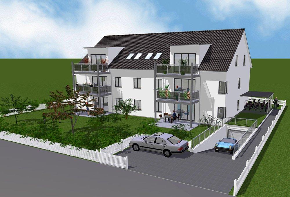 adalbert stifter weg 3 schwabach gartenheim wohnkonzept bautr ger neubau immobilien. Black Bedroom Furniture Sets. Home Design Ideas