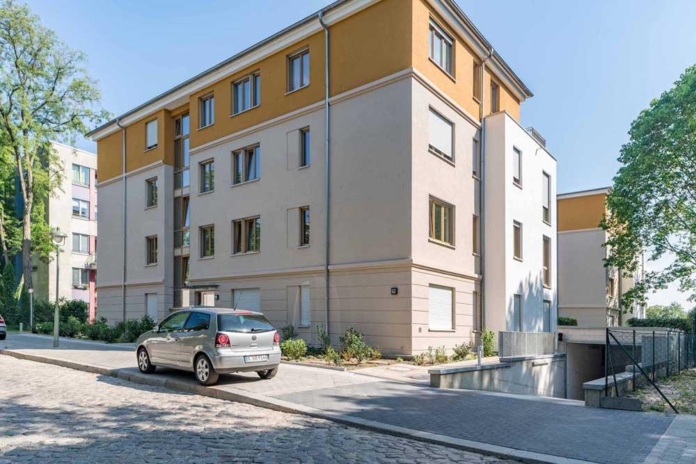 s dendterrassen berlin steglitz project immobilien berlin neubau immobilien informationen. Black Bedroom Furniture Sets. Home Design Ideas